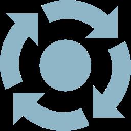 FabiolaRBCoaching - Coach - Você precisa de um ciclo?