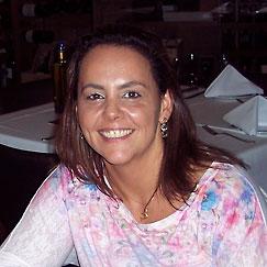 Fabiola Bonazzi - FabiolaRBCoaching